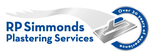 Roland Simmonds Plastering