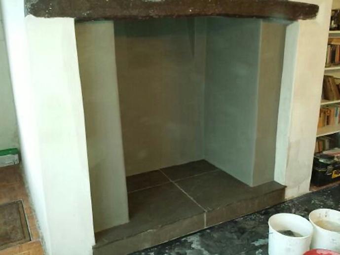 heat-resistant-plastering