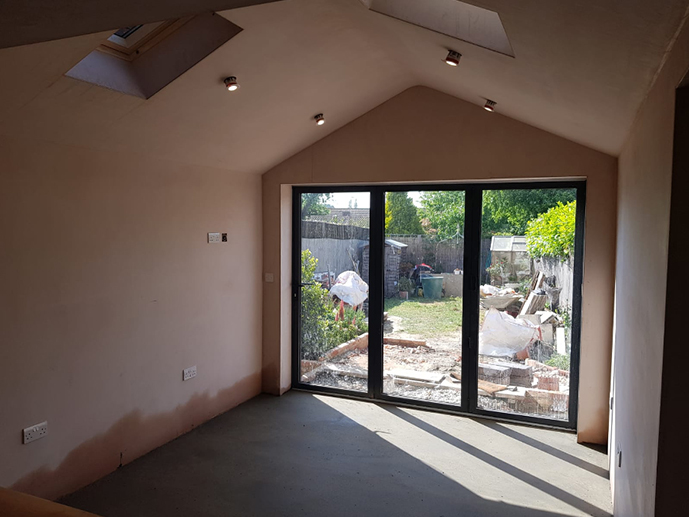internal-render-set-ashford-kent
